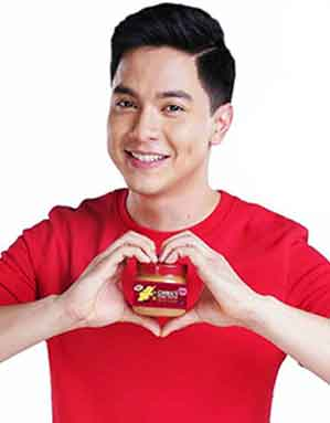 cookiespeanutbutter aldenrichards